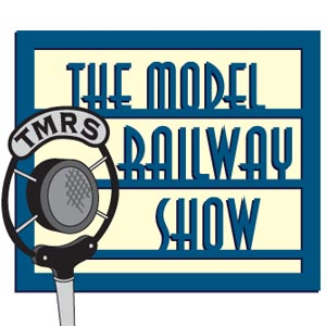 The Model Railway Show